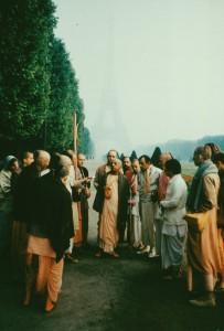 364-sdg-srila-prabhupada