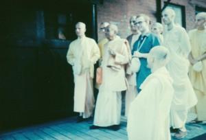367-sdg-srila-prabhupada