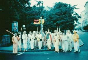 372-sdg-srila-prabhupada