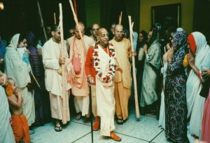 374-sdg-srila-prabhupada
