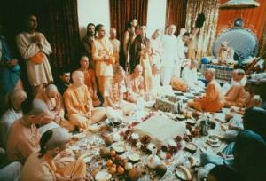 376-sdg-srila-prabhupada