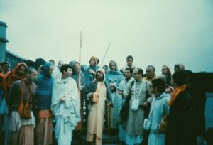 379-sdg-srila-prabhupada