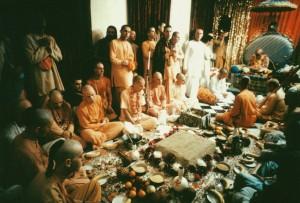 381-sdg-srila-prabhupada
