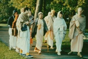 382-sdg-srila-prabhupada
