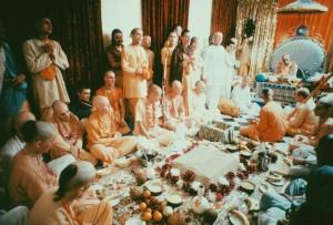 383-sdg-srila-prabhupada