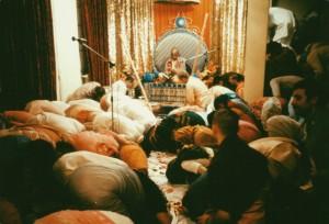 384-sdg-srila-prabhupada