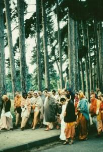 387-sdg-srila-prabhupada