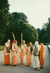 400-sdg-srila-prabhupada