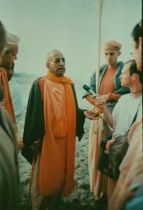 451-sdg-srila-prabhupada