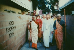 452-sdg-srila-prabhupada