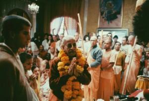453-sdg-srila-prabhupada