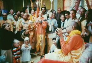 455-sdg-srila-prabhupada