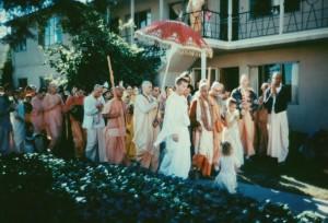 456-sdg-srila-prabhupada