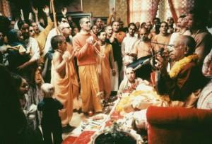457-sdg-srila-prabhupada