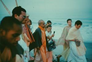 458-sdg-srila-prabhupada