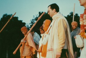 460-sdg-srila-prabhupada