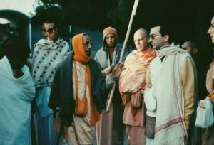 462-sdg-srila-prabhupada
