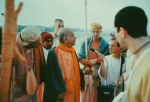 463-sdg-srila-prabhupada