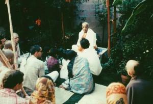 464-sdg-srila-prabhupada