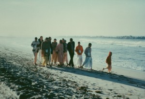 465-sdg-srila-prabhupada