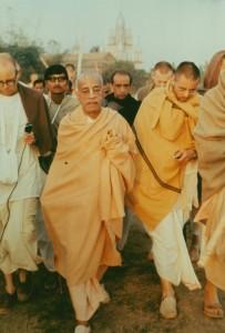 467-sdg-srila-prabhupada