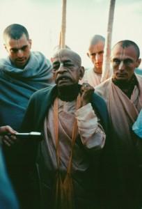 470-sdg-srila-prabhupada