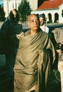 472-sdg-srila-prabhupada