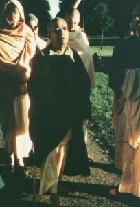 473-sdg-srila-prabhupada