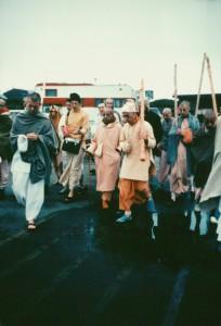 474-sdg-srila-prabhupada
