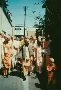 476-sdg-srila-prabhupada