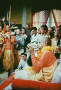 477-sdg-srila-prabhupada