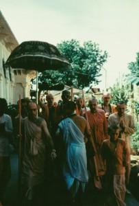 478-sdg-srila-prabhupada