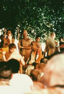 480-sdg-srila-prabhupada