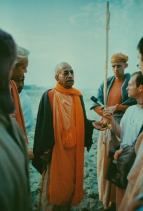 481-sdg-srila-prabhupada
