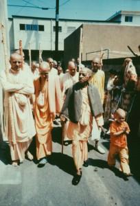 483-sdg-srila-prabhupada