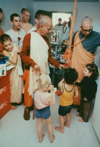 485-sdg-srila-prabhupada