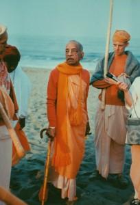 487-sdg-srila-prabhupada