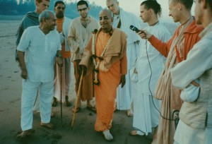 493-sdg-srila-prabhupada