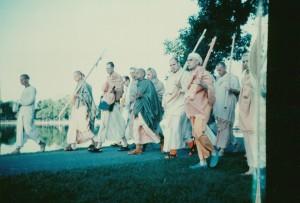 553-sdg-srila-prabhupada
