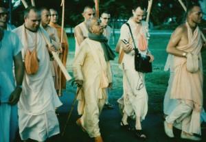 554-sdg-srila-prabhupada