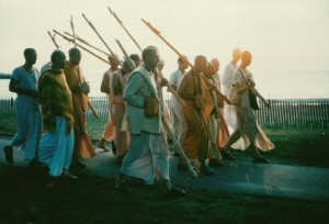 555-sdg-srila-prabhupada