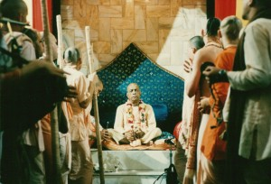 557-sdg-srila-prabhupada