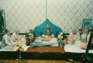 559-sdg-srila-prabhupada