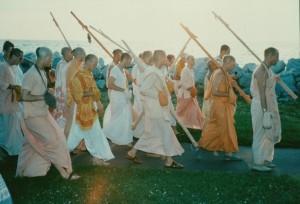 564-sdg-srila-prabhupada