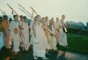 565-sdg-srila-prabhupada