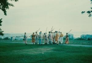 568-sdg-srila-prabhupada