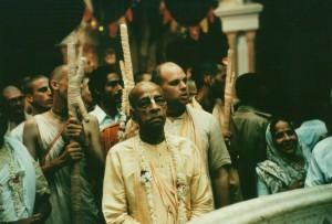 570-sdg-srila-prabhupada