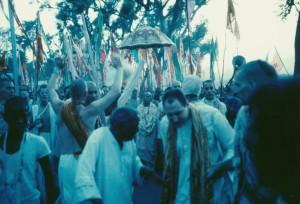 574-sdg-srila-prabhupada