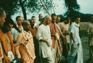 575-sdg-srila-prabhupada