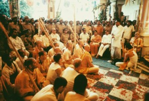 576-sdg-srila-prabhupada